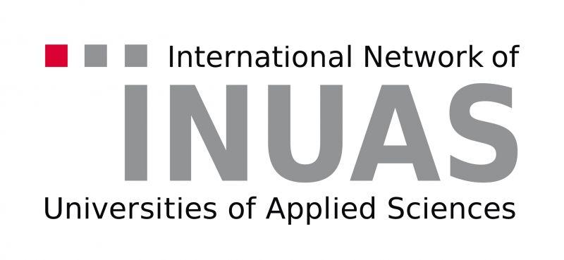 Logo Inuas