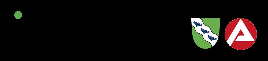 Logo Jobcenter Ansbach-Stadt