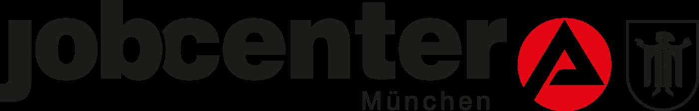 Logo Jobcenter München