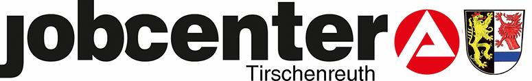 Logo Jobcenter Tirschenreuth